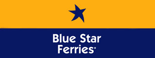 blue-star-ferries