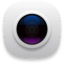 camera-screenshot-icon