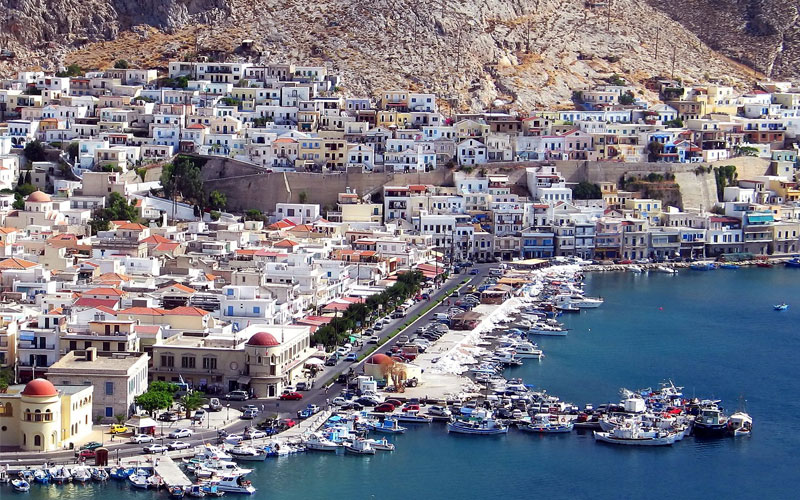 about-kalymnos